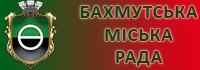 Бах.м.р.